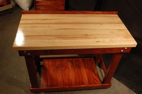 the reloaders bench the ben franklin hobby craft reloading bench craftsman