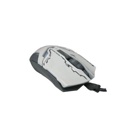 Dragonwar Ares by Jual Dragonwar Ares Gaming Mouse