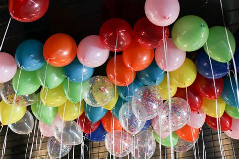 decoration for party ballon kids birthday decoration new kids furniture