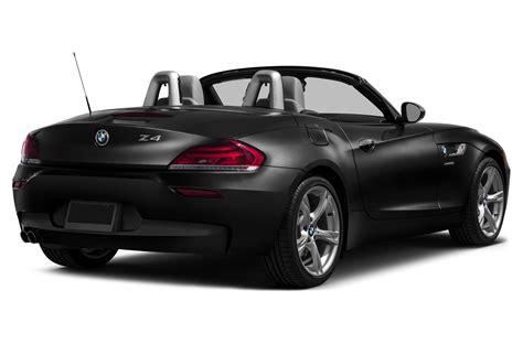 cars bmw 2016 2016 bmw z4 price photos reviews features