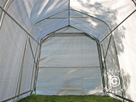 tende magazzino tenda garage2 4x3 6x2 4m tenda garage pe tende magazzino