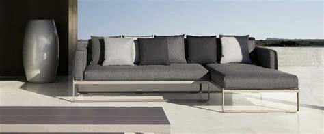 Gandia Blasco Miami Modern And Contemporary Outdoor Contemporary Outdoor Furniture Miami