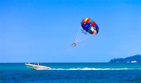 sailing activities greece greek island activities how to make your holidays more