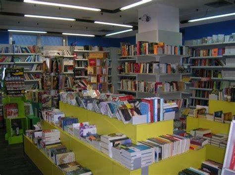 libreria cagliari libreria cagliari libreria cagliari with libreria