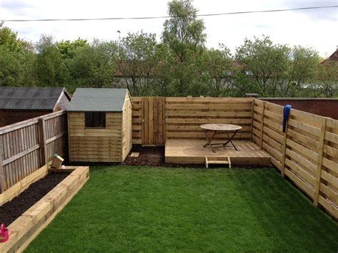 The Bed Shed Edinburgh by Polwarth Gardening Landscaping 100 Feedback Landscape