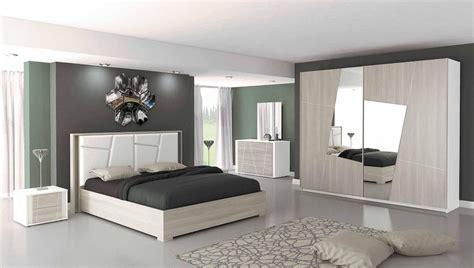 da letto particolare best da letto particolare photos home interior