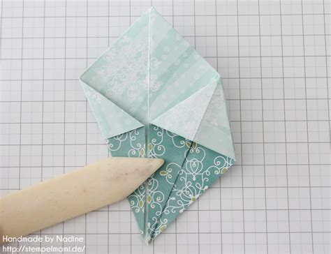 origrami tutorial instagram stin up anleitung tutorial origami box mit deckel