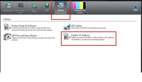 can not uninstall hp support assistant hp support forum wireless setup complete on hp officejet 6835 hp support