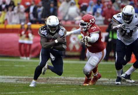 san diego chargers vs chiefs 3 key matchups for san diego chargers vs chiefs