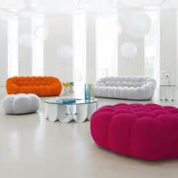 What Is A Chaise Lounge Tous Projets Design Sacha Lakic