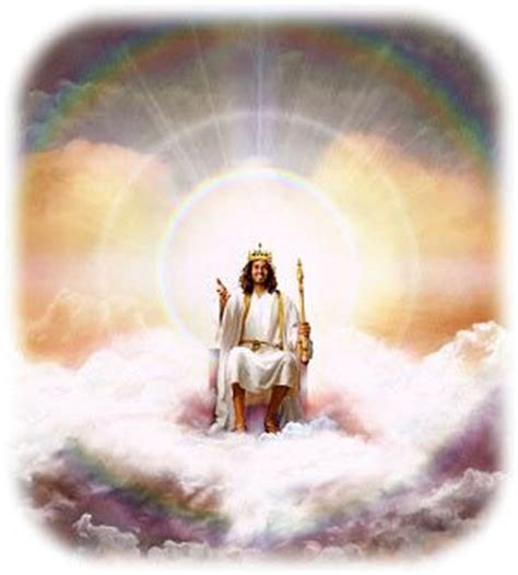 room for jesus king of jesus throne room and king of on