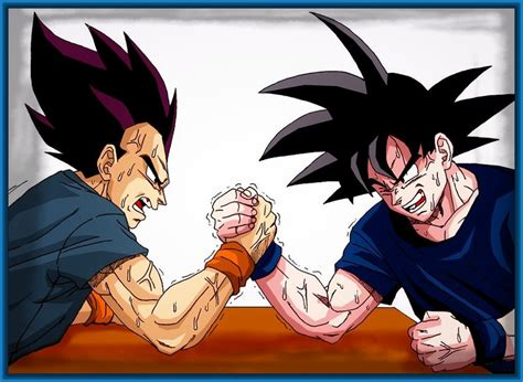imagenes subliminales de goku top frases de goku imagenes wallpapers