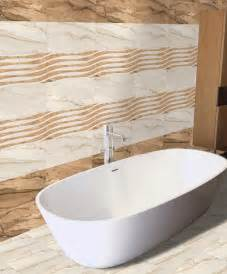 bathroom tiles design india bathroom tiles designs and colours home design ideas