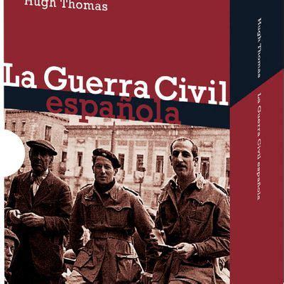 leer libro los origenes de la guerra civil espanola the origins of the spain civil war ahora los mejores libros historia segunda guerra mundial