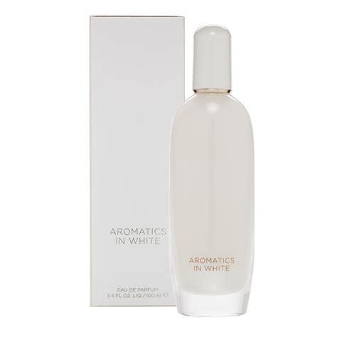 Clinique Happy For 100ml Original Non Box new in box aromatics in white by clinique 100 ml 3 4 oz edp spray for ebay