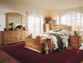broyhill pine bedroom furniture painted broyhill fontana broyhill fontana bedroom