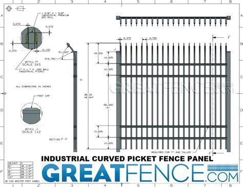 fence diagram diagram of fence wiring diagram schemes