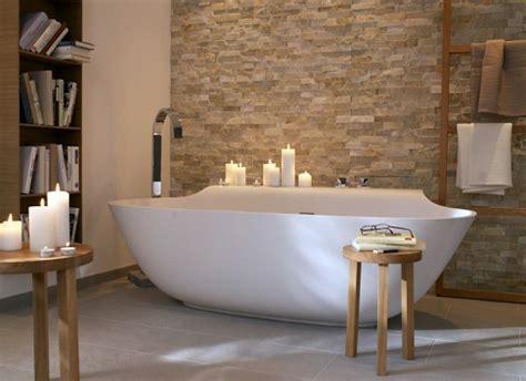 spa themen badezimmer wellness badezimmer als spa sch 214 ner wohnen