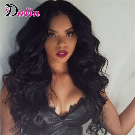 indian human hair weave au indian virgin hair body wave 4 bundles queen hair products
