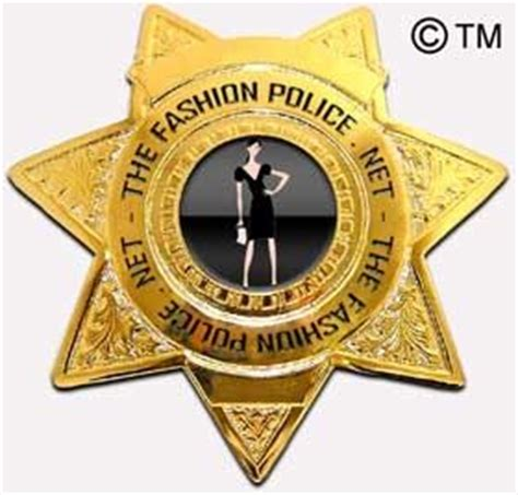 fashion police 161 best images about fashion police on pinterest kate