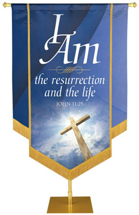 Handmade Church Banners - handmade church banners praise banners
