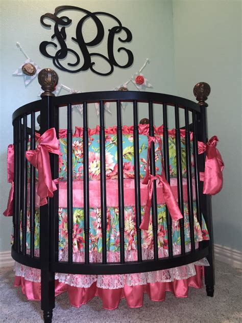 hummingbird crib bedding hummingbird crib bedding sets creative ideas of baby cribs
