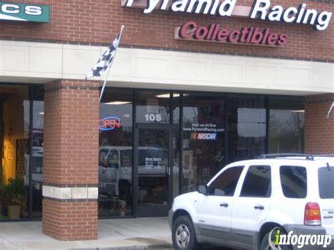 Mid America Appliance Parts Centers Memphis, TN 38133   YP.com