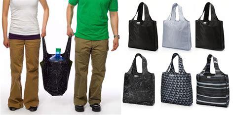 Target Reusable Bags Earth Day   Style Guru: Fashion, Glitz, Glamour, Style unplugged