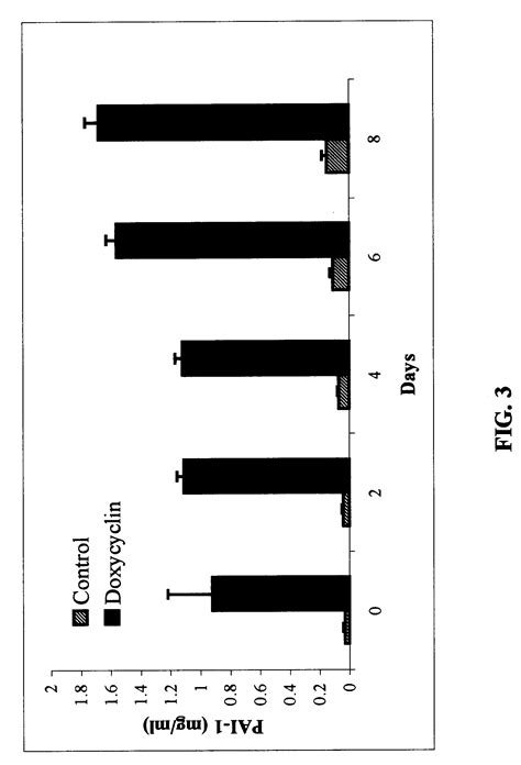 protein yield brevet us6635448 methods and compositions for increasing