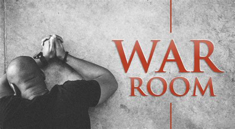 room war why god answers prayer new song community church oceanside christian church