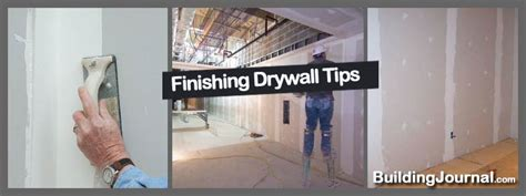 drywall calculator how much does drywall cost