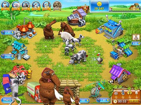 download game farm frenzy 3 mod game trainers farm frenzy 3 russian roulette 6 trainer
