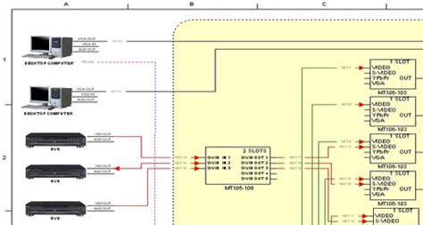 av wiring diagram software free images wiring diagram
