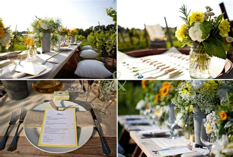 Nozze Ganze, tutto per sposarsi in Toscana 3 idee per