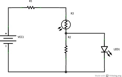 shunt resistor exle shunt resistor jaycar 28 images schematic symbol for led milli 28 images types of resistors