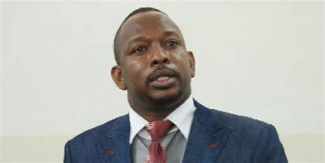 images of mike sonko why i will vote for hon mike sonko for any position other