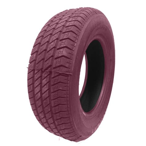 burnout colored tires highway max coloured smoke burnout drift tyre 205 65r15 quot pink