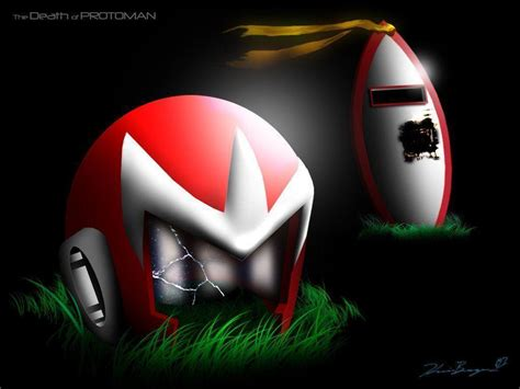 wallpaper android exle proto man wallpapers wallpaper cave