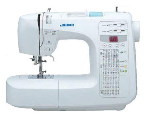 ideas faciles para coser a maquina juki e81 maquina de coser domestica puntada patchwork y