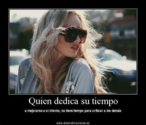 Imagenes Cool De Chicas | frases cool frases cool1 twitter