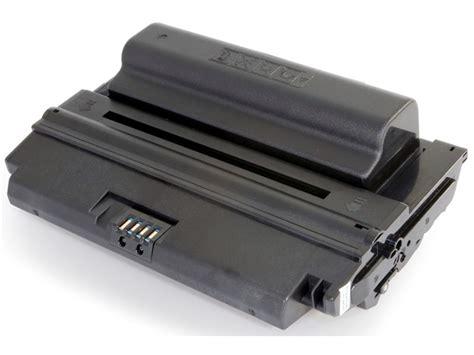 Toner Xerox Phaser 3428 xerox phaser 3428 106r01246 muadil toner y 252 ksek kapasiteli