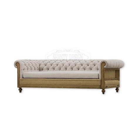 divani shabby divano chesterfield industrial vintage 28 divani e