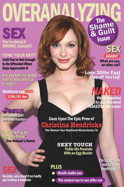 women magazine men s and women s magazine cover spoofs make fun of their