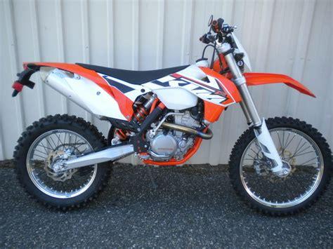 2011 Ktm 65 For Sale 2011 Ktm 65 Motorcycles For Sale