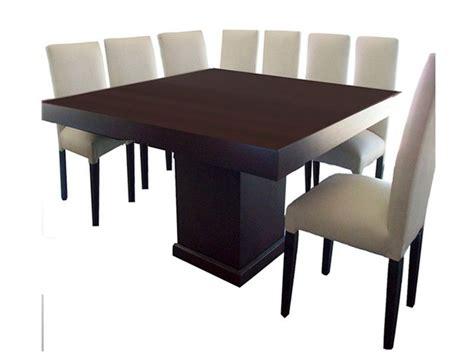 venta sillas comedor venta de juego comedor mesa cuadrada usados
