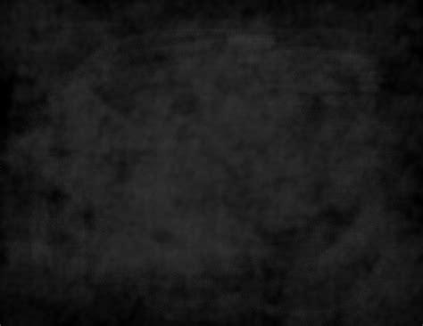 black chalkboard background black chalkboard wallpaper wallpapersafari
