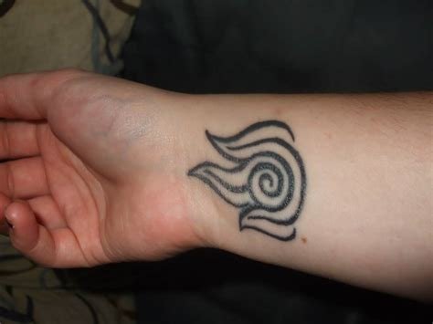 tattoo nation download free my fire nation tattoo by theredalchemist on deviantart