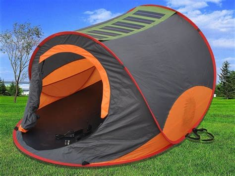 solar powered tent fan fashionable cing tent cing tent sale