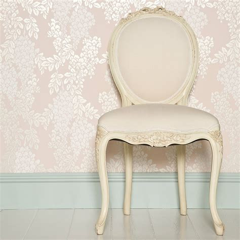 cream bedroom chairs french carved chairs and armchairs french bedroom company