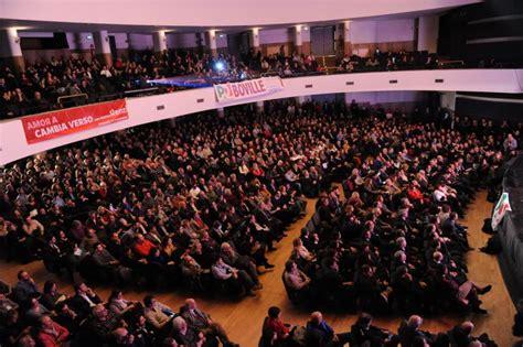 posti a sedere olimpico di roma teatro olimpico dago fotogallery